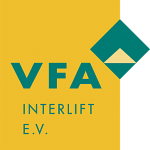VFA Interlift e.V. Logo