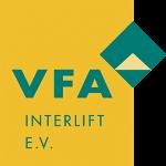 VFA Interlift e.V. Logo