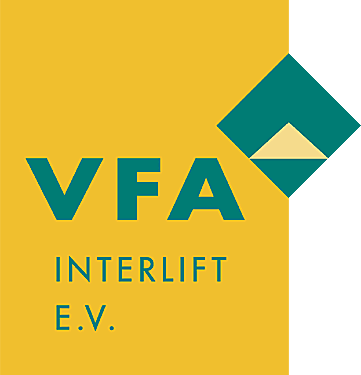 Logo VFA Interlift e.V.