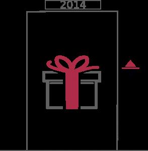 Geburtstag der Gründungsidee von LIWETEC GmbH