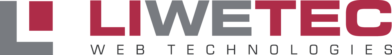LIWETEC GmbH