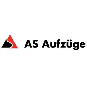 Kunden AS Aufzüge AG