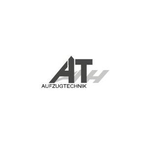 Kunden ATH Häberlein Aufzugtechnik