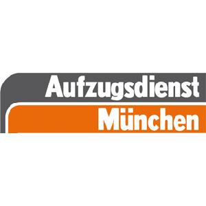 Kunden Aufzugsdienst München GmbH