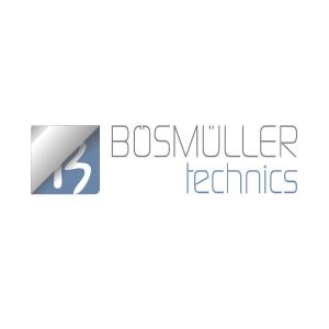 Kunden Bösmüller Ziviltechniker GmbH