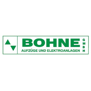 Kunden Bohne GmbH