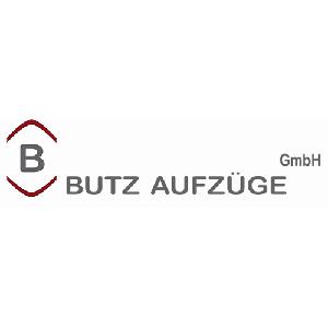 Kunden Butz Aufzüge GmbH