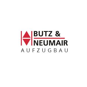 Kunden Butz & Neumair GmbH Aufzugbau