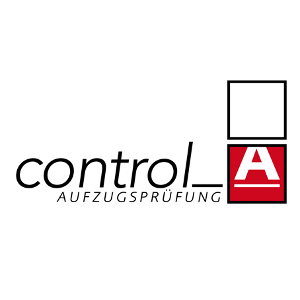 Kunden Control A Aufzugsprüfung GmbH
