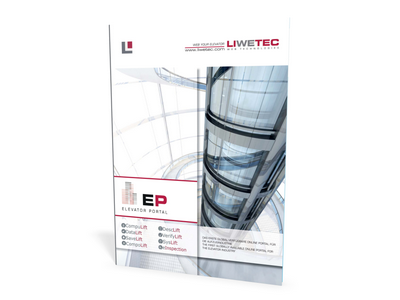 Aufzugbau LIWETEC GmbH