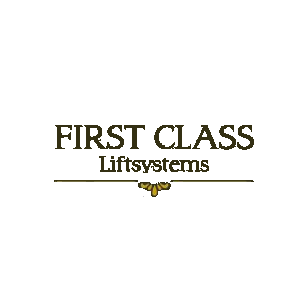 Kunden First Class Aufzüge