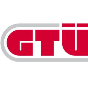 Kunden GTÜ