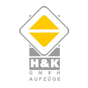 Kunden H&K Aufzüge GmbH