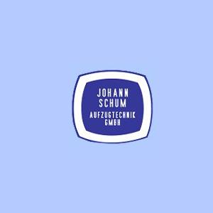 Kunden Johann Schum Aufzugtechnik GmbH