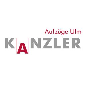 Kunden Kanzler Aufzüge GmbH