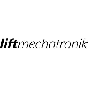 Kunden Liftmechatronik Janssen Becker GmbH