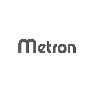 Metron SA