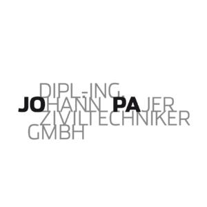 Kunden Pajer Ziviltechniker GmbH