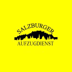 Kunden Salzburger Aufzugsdienst