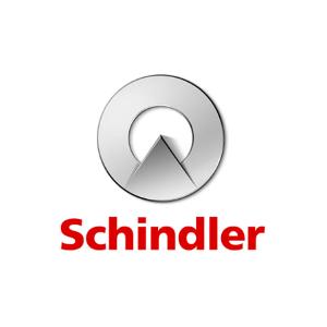 Kunden Schindler