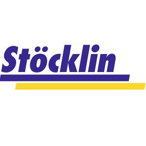 Kunden Stöcklin Logistik AG