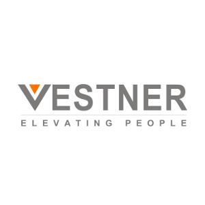 Kunden Vestner Aufzüge GmbH