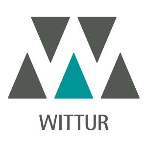 Kunden Wittur