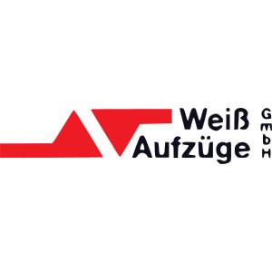 Kunden Weiß Aufzüge GmbH