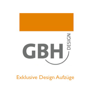 GBH Design GmbH