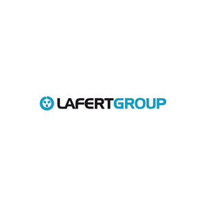 Lafert Group