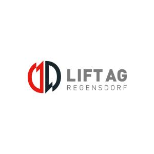 Lift AG Regensdorf