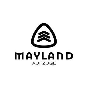 Mayland Aufzüge e. Kfm.