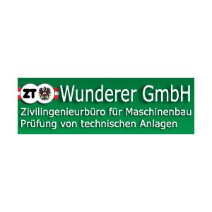 ZT Wunderer GmbH