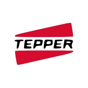 Tepper Aufzüge GmbH
