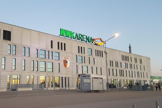 LIWETEC GmbH auf der interlift2017
