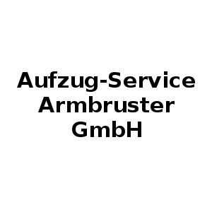Aufzug-Service Armbruster GmbH