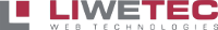 LIWETEC GmbH Logo