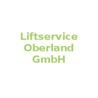 Liftservice Oberland GmbH