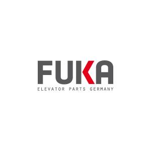 Rudolf Fuka GmbH