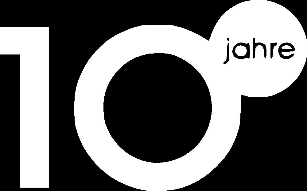 LIWETEC GmbH 10 Jahre Jubiläum