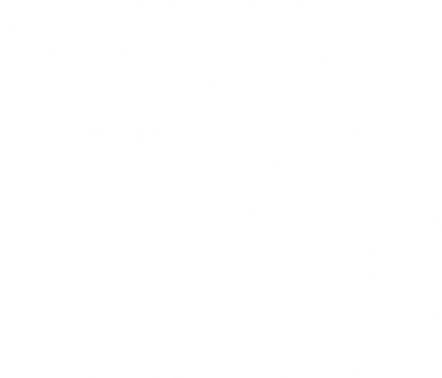 Web design LIWETEC GmbH