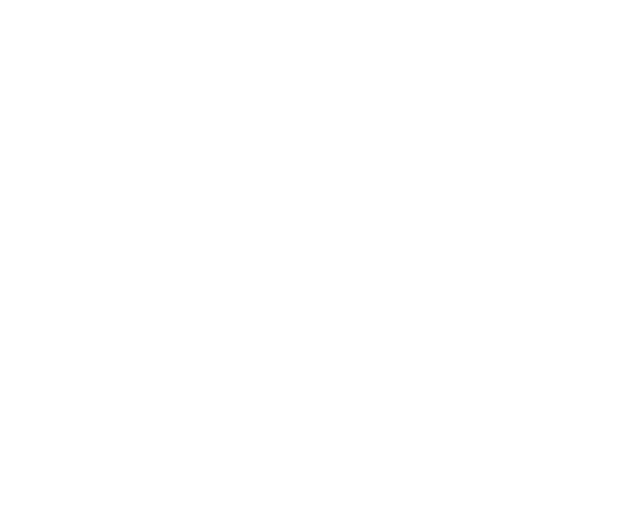 path4147