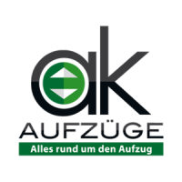 AK Aufzüge GmbH