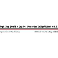 Dipl.-Ing. Pietsch & Ing. Dr. Weindorfer Prüfgesellschaft