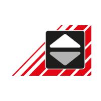 Aufzugsdienst Leis GmbH