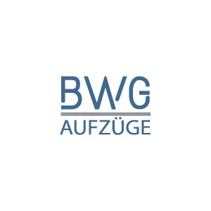 BWG-Aufzuege