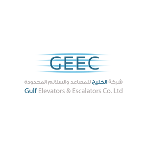 Gulf Elevators & Escalators Co