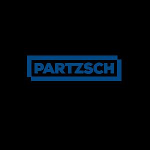 Partzsch