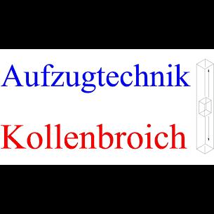 Aufzugtechnik Kollenbroich