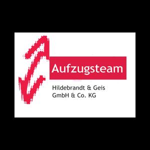 Aufzugsteam Hildebrandt & Geis GmbH & Co. KG